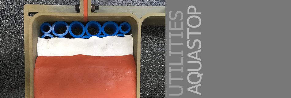 products utilities aquastop