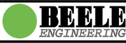 Beele Engineering BV